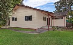 135 Wyong Road, Killarney Vale NSW