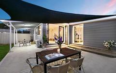 4 Balmoral Avenue, Cessnock NSW