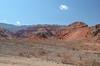 13.2 Salta Road Trip-103
