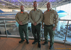 Medal of Merit | 20171007 | 00026.jpg (Ventura County East Valley Search and Rescue Team) Tags: darrenmclaughlin michaelwhite sar3members patrickemerson