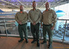 Medal of Merit   20171007   00026.jpg (Ventura County East Valley Search and Rescue Team) Tags: darrenmclaughlin michaelwhite sar3members patrickemerson