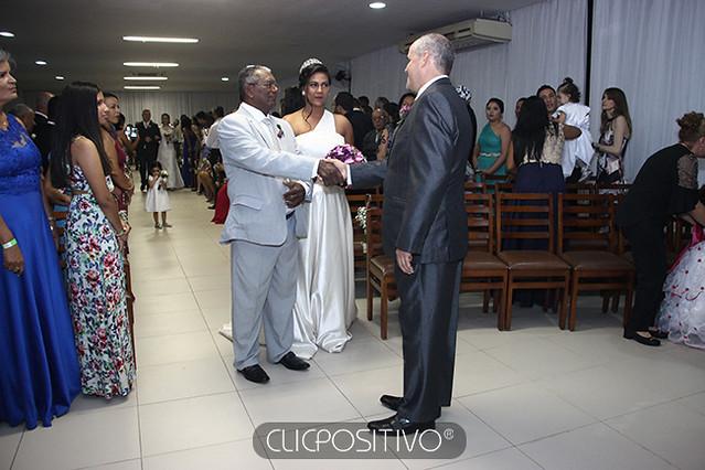 Casamento Coletivo (58)