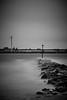 Mersey mono (another_scotsman) Tags: mersey mono river docks perchrock