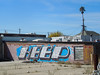 (gordon gekkoh) Tags: keep keepforever undk und aqk oakland graffiti