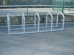 Cycle-Racks-Sheffield-Toast-Rack-Image-3