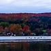 Lac William Quebec -19