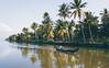 DSC_0412-edit (nesteaman2) Tags: india cochin kerala alleppey backwater houseboat boat river water jungle trees