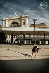 IMG_2204 (ODPictures Art Studio LTD - Hungary) Tags: 6d ballerina budapest canon eos eszter hungary model odpictures odpictureshu orbandomonkos orbandomonkoshu portrait project szekeres urban hu