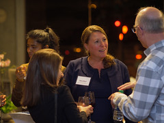 CEO Mingling (ImaginemProductions) Tags: eventphotographer eventphotography event makeawish sanfrancisco google wine embarcadero sf california californiaphotographer candid photographer portrait photography professional