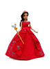 The Skirt we deserved ! (They Call Me Obsessed) Tags: elena avalor disney store channel doll limited edition dolls barbie tall 17 inch 2017 rare new coming soon exclusive latina princesses princess
