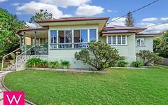 126 Brighton Terrace, Sandgate QLD