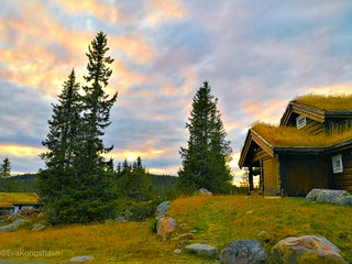 Visit Norway u guys 👍.