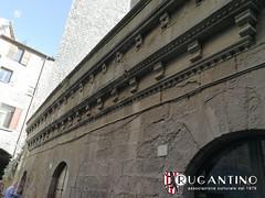 gita_viterbo_palazzo_farnese_2017_associazione_rugantino_111