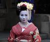 Gion Maiko (Wiley C) Tags: maiko tea festival gion kyoto japan april2017 streetphotography candid