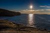 Grundsund (Thomas Karlsson Photos) Tags: hav vatten berg sea water sweden westcoast grundsund
