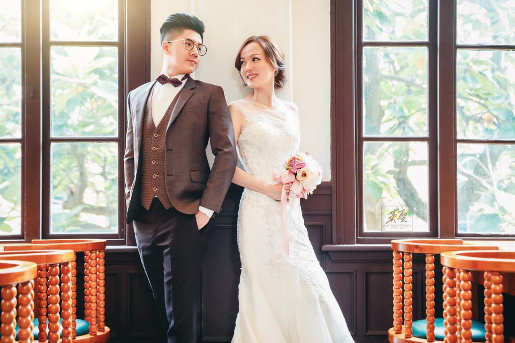 婚攝英聖-婚禮記錄-婚紗攝影-37092909034 875e91c60d b