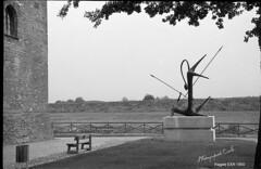 Arena Po, (braccio19591) Tags: exa arena po sviluppo 35mm bianco e nero