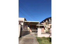 62A Boyd St, Cabramatta West NSW