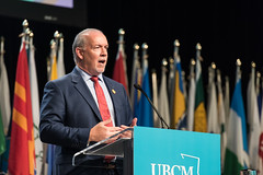 170929-UBCM2017_0897.jpg (Union of BC Municipalities) Tags: unionofbcmunicipalities vancouverconventioncentre jesseyuen localgovernment ubcm vancouver rootstoresults municipalgovernment ubcmconvention2017