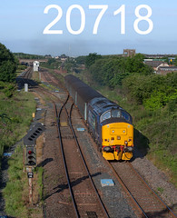 5d2_20718_030617_x37425_maryport_2c33_drs_nt_edr16lr6pse15weblowres (RF_1) Tags: 12csvt 2017 37 37425 absoluteblock absoluteblocksignaling arriva brel britain class37 cumbria cumbrian cumbriancoast db deutschebahn diesel dieselelectric directrailservices drs ee england englishelectric franchise freight haulage hauling localtrain localtrains loco locomotive locomotivehauled locomotives mark2 maryport mechanical mk2 northern northernengland northernrail nucleardecommissioningauthority passengertrain publictransport rail railfreight rails railway railways rural safety signal signalbox signaling signals stoppingtrain stoppingtrains train trains transport travel traveling uk unitedkingdom westmorland