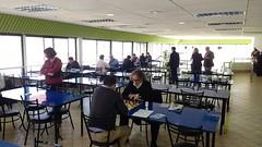 IMG_20171018_163008700 (municipalesdesantiago) Tags: ajedrez dia funcionario municipal santiago 2017 municipales municipaldesantiago