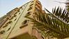 WP_20171022_17_33_58_Pro (AbdulRahman Al Moghrabi) Tags: فندق فنادق شقق مفروشة وحدات سكنية استقبال مباني مبنى مدينة جدة ديكور reception hotel furnished apartments photo city building jeddah jiddah abdulrahmanalmoghrabi