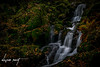 Cascade De la serva (️️️️WarCat.) Tags: cascade france nikon longexposure d3300 eau sigma nature water autumn colors couleurs automne europe expositionlongue waterfall