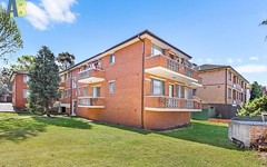 1/42 Dartbrook Road, Auburn NSW