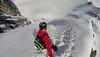 vlcsnap-7048-02-21-22h51m55s980_Snapseed (St Wi) Tags: snowboard snowboarding freeride freeriding rossignol nitro snow pow powder skiing offpiste backcountry austria alps salzburg pinzgau zauchensee zellamsee salzburgerland onebigpark kitzsteinhorn kaprun badgastein gastein jonessnowboards winter österreich schnee deep fresh rock cliff jump hike bootpacking splitboarding splitboard burton burtonsnowboards