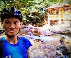 Kalumpang Resort & Training Centre - Kalumpang - http://4sq.com/gksvwq