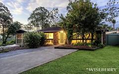 42 Warnervale Road, Warnervale NSW