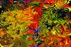 p14 (alexsar982) Tags: art artwork artistmodern artist abstract fantasy digital digitalart design moderndigitalart modernartist modern photoshop photopainting paint photoprocessing