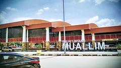 Pekan Tg. Malim - http://4sq.com/gSoufn #travel #holiday #holidayMalaysia #travelMalaysia #building #town #Asia #Malaysia #Perak #Tanjungmalim #picture #旅行 #度假 #马来西亚度假 #马来西亚旅行 #建筑物 #图画 #街上 #亚洲 马来西亚 #霹雳 #发现马来西亚 #发现大马 #自游马来西亚 #丹绒马林
