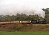 76079 BR Standard 4MT 2-6-0 (Keith B Pics) Tags: northyorkshiremoorsrailway 76079 brstandard eskvalley grosmont keithbpics 260 4mt nymr
