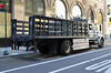 NYPD Barrier 9861 (Emergency_Vehicles) Tags: newyorkpolicedepartment