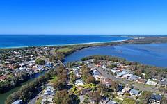18 Scenic Drive, Budgewoi NSW