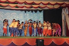 Kalaimagal Vizha 01 (85)