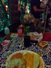 100717-022 (leafworks) Tags: chroniclesofsirthomasleaf colorado adventuresofprincecian denver halloween casabonita restaurants funcenters coloradosprings co usa 01