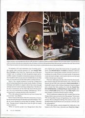 scan0054 (Eudaemonius) Tags: food arts 201405 20171027 eudaemonius bluemarblebounty recipe recipes cooking cookbook magazine