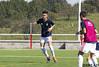 6054 (Dawlad Ast) Tags: real oviedo sporting gijon mareo futbol inferiores derbi soccer septiembre 2017 españa spain deporte asturias escuela cadete a