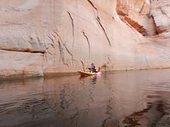 hidden-canyon-kayak-lake-powell-page-arizona-southwest-9468