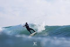 tiago marinho (fran_laguna) Tags: surf surfer surfphotgrafy waterhousing waterphotografy sportacction sportphography laherradura granada costatropical andalusia spain