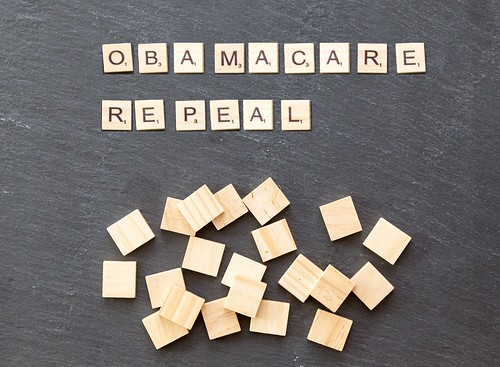 How Failure of the Obamacare Repeal Affects Consumers