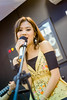 _MG_0201 (anakcerdas) Tags: noella sisterina jakarta indonesia stage music song performance talent idol