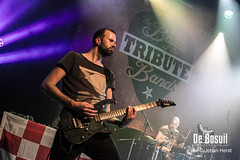 2017_10_27 Bosuil Battle of the tributebandsLIM_6362-Queens of the Stone Age Coverband Johan Horst-WEB