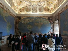 gita_viterbo_palazzo_farnese_2017_associazione_rugantino_74