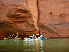 hidden-canyon-kayak-lake-powell-page-arizona-southwest-0552