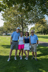 thanc_golf_outing-18