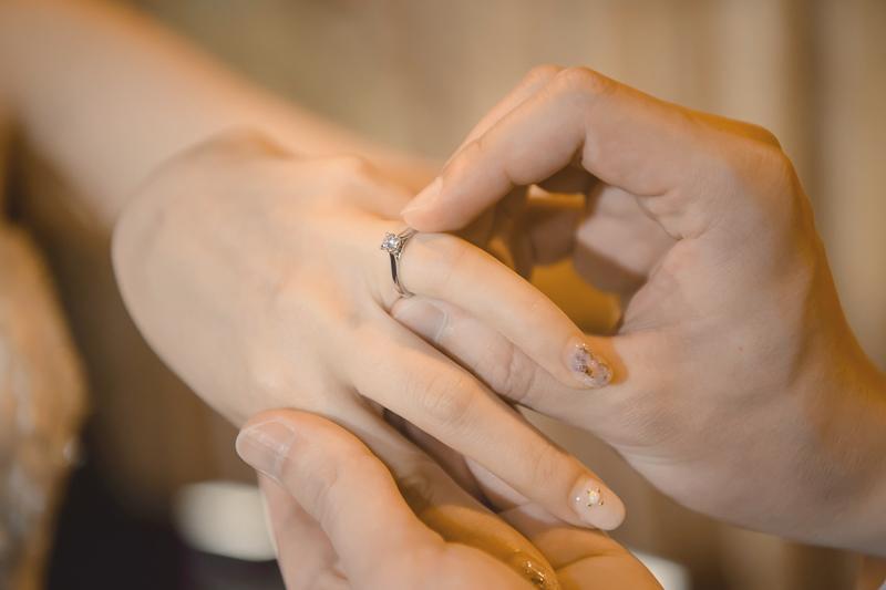 君悅婚宴,君悅婚攝,君悅飯店,婚禮主持旻珊,婚攝,新祕ZOE,新祕巴洛克,MSC_0040