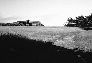 Sea Ranch, Sonoma Coast